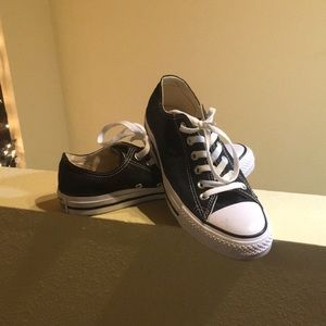 Converse!!!